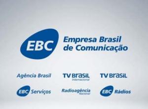 EBC: assembleia terça (23) debate Campanha Salarial