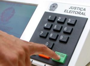 Eleições 2018: Comissão de Ética propõe protocolo para 2º turno
