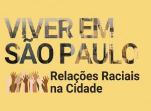 O preconceito em São Paulo é revelado em números