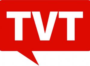 Acesse o Acordo Coletivo de Jornalistas e Radialistas da TVT