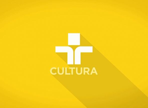 Jornalistas e radialistas têm reajuste na RTV Cultura