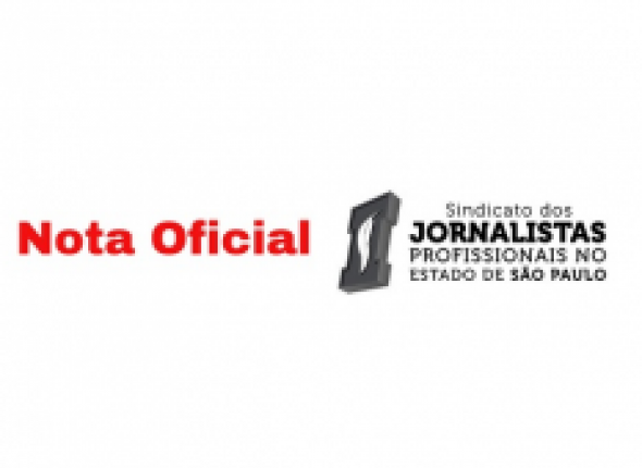 Nota de solidariedade aos jornalistas Paulo Moreira Leite e Kiko Nogueira