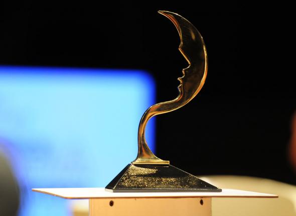 Patrícia Campos Mello e Glenn Greenwald serão homenageados com o Prêmio Especial Vladimir Herzog 2019
