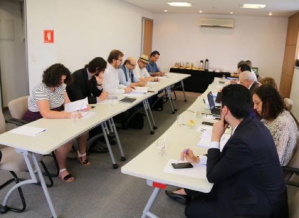Empresas protelam resposta sobre prorrogação da Convenção Coletiva
