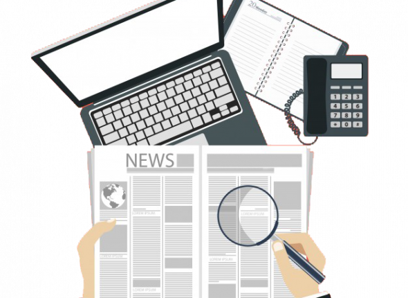 Acordo coletivo na Folha reduz impacto de corte salarial