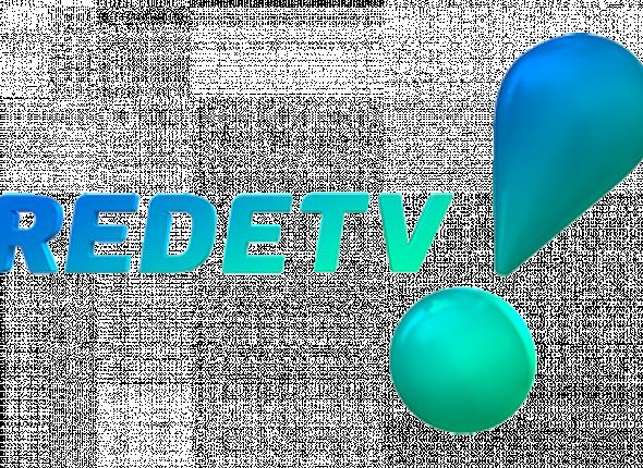 Na RedeTV, jornalistas vão para home office e trabalham em duas equipes