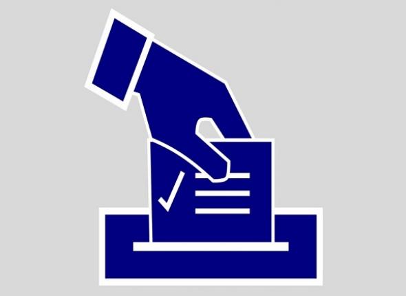 Sindicato dos Jornalistas inicia processo eleitoral