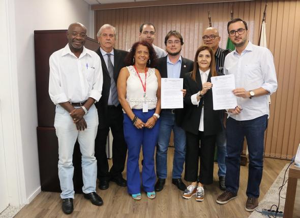 MP 905: Em Campinas, Câmara aprova por unanimidade moção para rejeitar medida