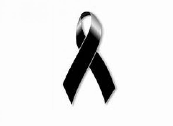 Sindicato dos Jornalistas lamenta a morte do jornalista Edgard Falcão
