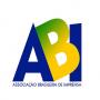 "Palestra ""O Jornalismo Brasileiro e a ABI"" é sexta (15)"