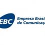 Organizações divulgam carta em defesa da EBC