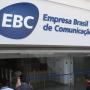 Trabalhadores da EBC enviam moção de apoio à greve dos radialistas da RedeTV!