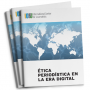 Manual de ética jornalística para a era digital