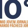 Prêmio Jovem Jornalista Fernando Pacheco Jordão