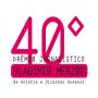 Prêmio Vladimir Herzog: inscreva-se até dia 23