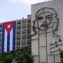 Velho homem novo: 90 anos de Che Guevara