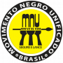 Movimento Negro Unificado comemora 40 anos