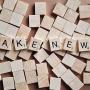 CGI lança plataforma para combater fake news