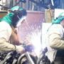 Redução de jornada e salários não resolve o problema, só agrava crise econômica