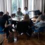 SJSP cobra reunião com a Gazeta
