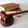 Justiça confirma reintegração dos demitidos