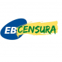 EBC tenta intimidar trabalhadores com ação judicial censora