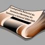 Campanha Salarial: plebiscito termina quarta (14)