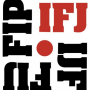 FIJ solidariza-se com a FENAJ, os jornalistas e a população diante postura do governo no combate à Covid-19