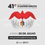 41ª edição do Prêmio Vladimir Herzog divulga finalistas