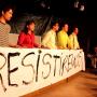 Vala clandestina de Perus é tema de peça teatral