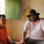 Documentário homenageia poesia oral do sertão nordestino