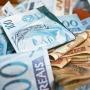 Salário mínimo deveria ser de R$ 4.400 para família com quatro pessoas, diz Dieese