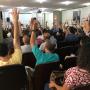 Demitidos da Abril aprovam acordo coletivo para a quitação dos débitos