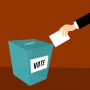 Jornalista pode votar no Sindicato