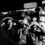Série de eventos relembra a Greve de 68 em Osasco