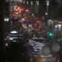 Brasileiros ocupam as ruas de 200 cidades em defesa da aposentadoria e educação