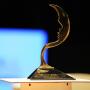Confira os vencedores do 40º Prêmio Herzog