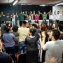 MPT em Alagoas pede reintegração imediata de jornalistas demitidos após greve