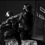 SP: Polícia mata mais negros e jovens