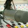 Previdência: rádios livres formam central de notícias