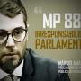 Procurador do MPT diz que minirreforma é mais grave que reforma Trabalhista