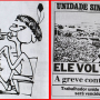 Oboré: 40 anos de jornalismo sindical