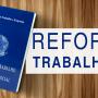 Juiz pode não homologar acordo extrajudicial