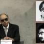 TJ-SP julga recurso de Ustra contra condenação
