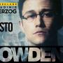 """Cineclube Vladimir Herzog apresenta """"Snowden - Herói ou Traidor"""" e debate o vazamento de informações pela imprensa"""