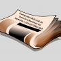 SJSP defende reajuste para jornalistas