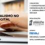 Sindicato oferece curso sobre jornalismo no meio digital para jornalistas de Campinas e região