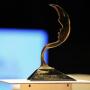 Comissão julgadora anuncia vencedores ao 41º Prêmio Vladimir Herzog