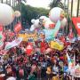 Centrais criticam Bolsonaro por proteger patrões