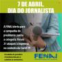 Ao jogar apoiadores contra jornalistas, Bolsonaro prejudica combate ao Coronavírus